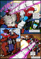 Fire At The Core - page 04 by TF-The-Lost-Seasons