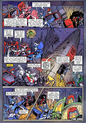 The Queen's Gambit page 15
