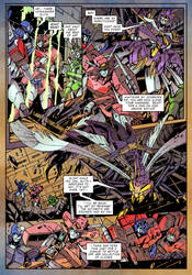 the_queen_s_gambit_page_14_by_tf_the_los