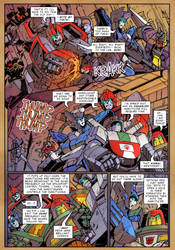 The Queen's Gambit page 12