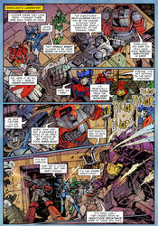 The Queen's Gambit page 11