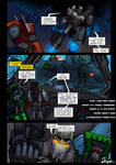 The Good, the Bad and the Nemesis page 02