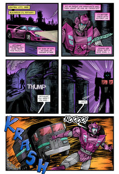 awaken_the_nemesis_page_01_by_tf_the_los