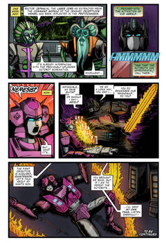 awaken_the_nemesis_page_02_by_tf_the_los