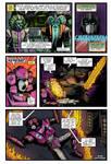 Awaken the Nemesis page 02