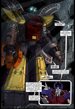 the_alpha_and_the_omega_page_12_by_tf_th