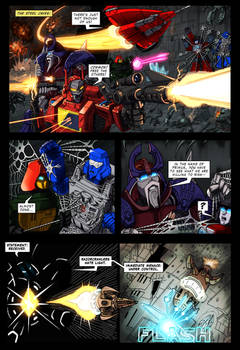the_alpha_and_the_omega_page_11_by_tf_th