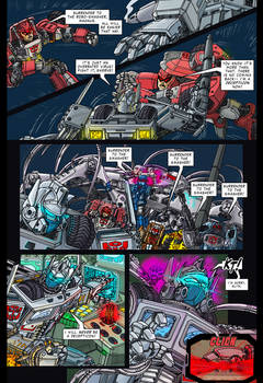 the_alpha_and_the_omega_page_10_by_tf_th