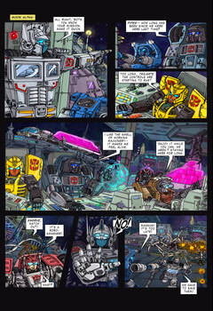 the_alpha_and_the_omega_page_09_by_tf_th