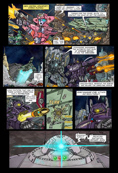 the_alpha_and_the_omega_page_08_by_tf_th