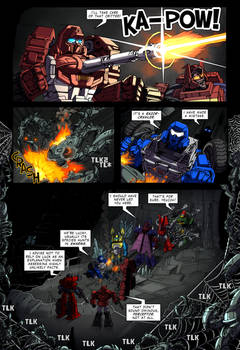 the_alpha_and_the_omega_page_07_by_tf_th