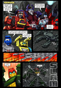 The Alpha and the Omega page 06