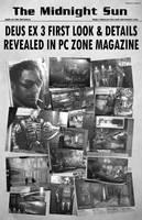 TheMidnightSun_Volume1-Issue1