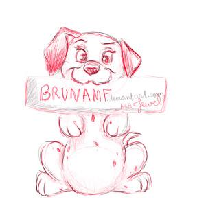 Brunamf's Profile Picture