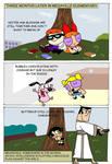 page1 by foeri