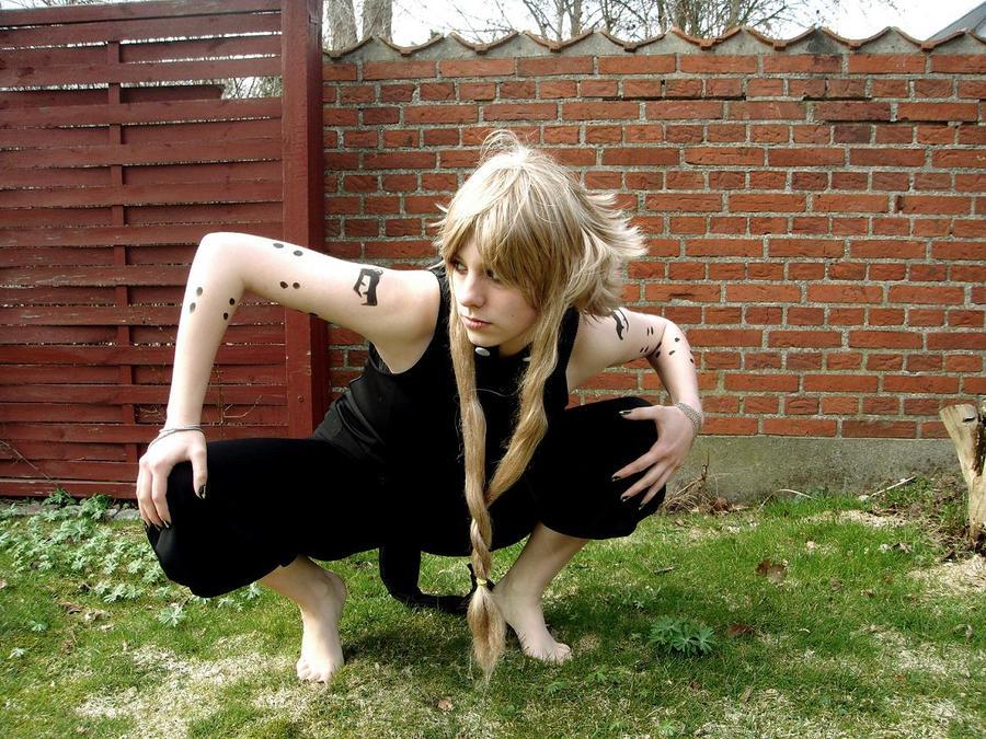 http://fc00.deviantart.net/fs70/i/2010/159/0/b/Hissing_by_aWacko.jpg
