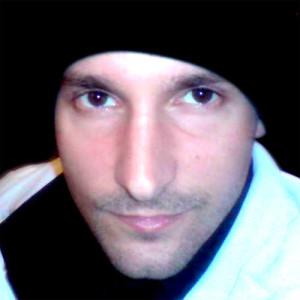Alex-Dawson's Profile Picture