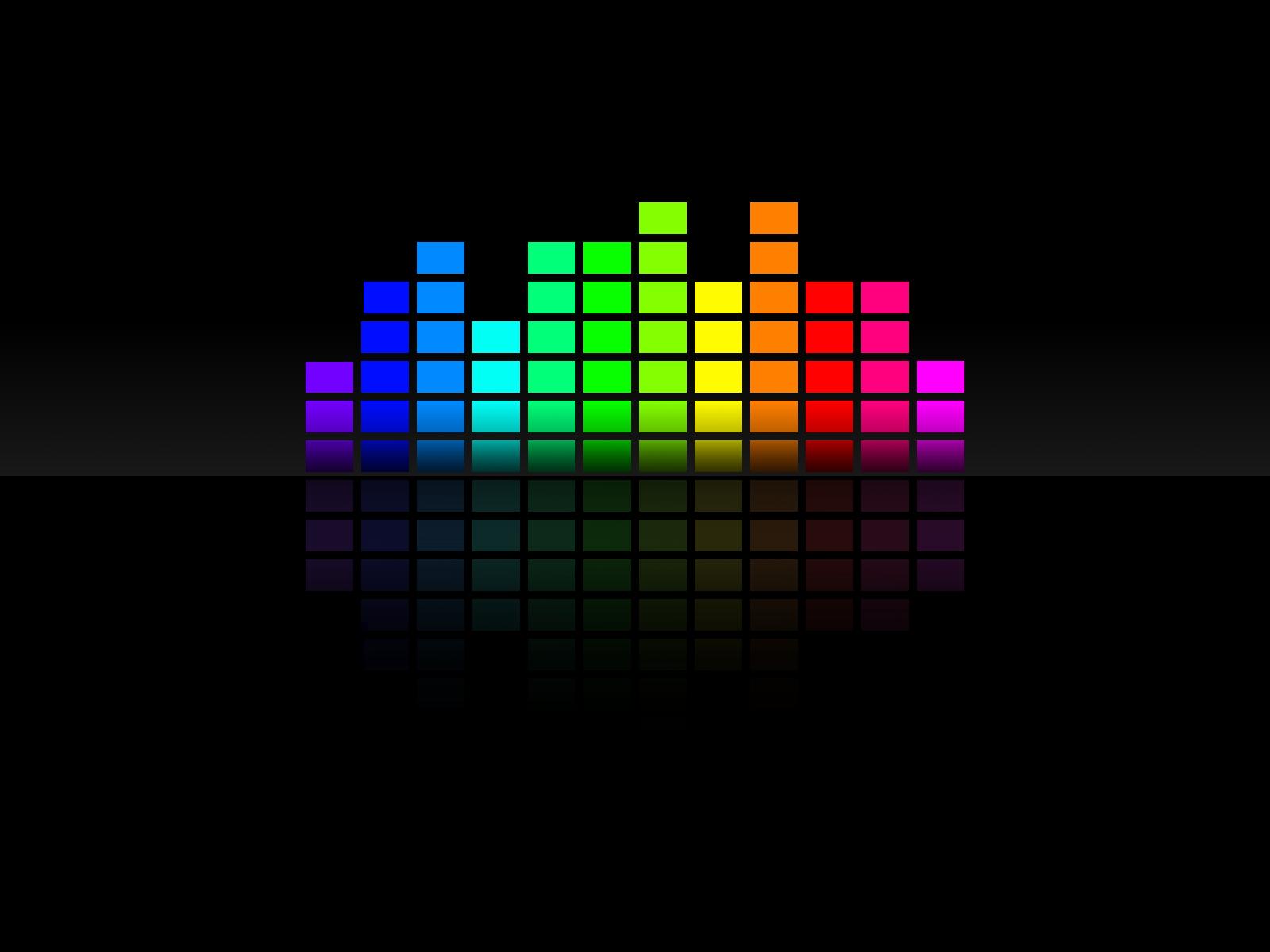 Audio Video Designer Job Description