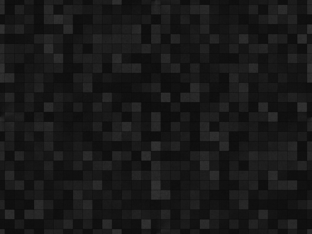 Download Tiled Wallpaper Gallery