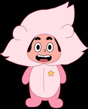 Cute Steven