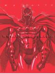 Magneto 40