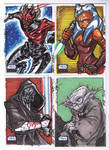SW Galaxy 6 02 Sketch cards