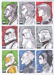 SW Galaxy 6 04 Sketch cards