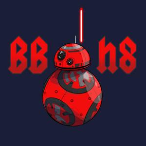 BB-H8