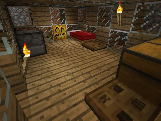 how to grow mushrooms in minecraft xbox 360