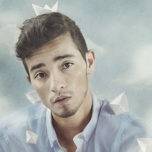 jhonismartins's Profile Picture