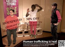 Slavery by DawnPaladin