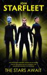 Starfleet Recruitment poster