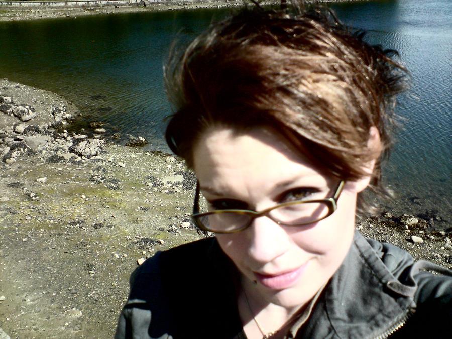 chaoticedge's Profile Picture