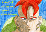 Android 16 1600 Page Views