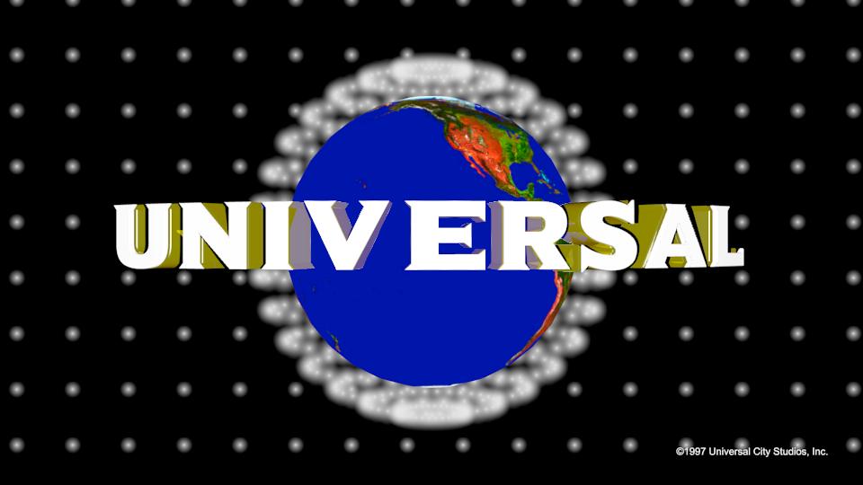Universal Studios 1997 Logo Remake by RiaraSands