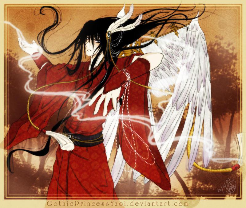 http://fc09.deviantart.net/fs23/i/2007/334/7/f/God_of_the_South_wind_by_GothicPrincessYaoi.jpg