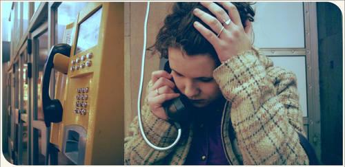 canyougetbackthephone by t0oLa