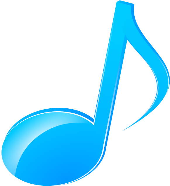 music note icon by volcksonia on deviantart