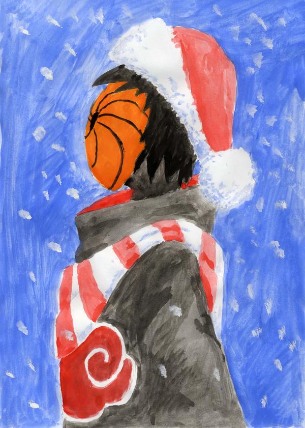 http://fc08.deviantart.net/fs24/i/2007/336/4/e/Tobi__s_Christmas_by_Elmaru.jpg