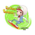 Subway Surf