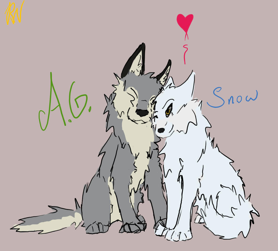 AG X Snow by X-Terrain