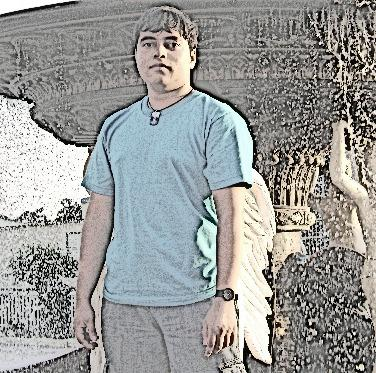 miguelcarruyo's Profile Picture