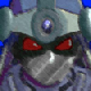 LunarKnightX's Profile Picture