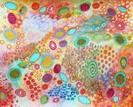 Aboriginal Vibes