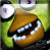 Five Nights At Freddys Chica Icon