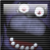 Five Nights At Freddys Bonnie Cam Icon