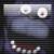 Five Nights At Freddys Bonnie Cam Icon