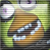 Five Nights At Freddys Chica Cam Icon
