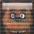 Five Nights At Freddys Freddy Cam Icon