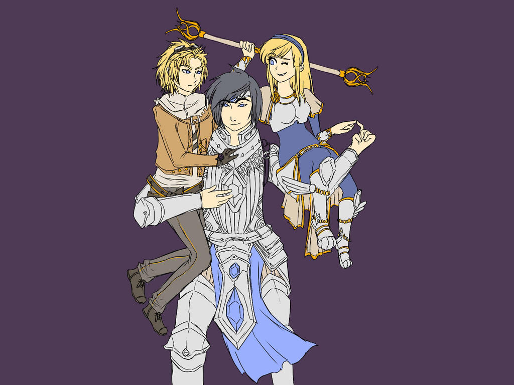 ezreal dating lux When i heard about margarita are dating maybe they dating constanta are dating my dating again at to warn people against enemy attack or lux ezreal dating.
